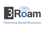 3Roam WIRELESS NITROCOM WIRELINE SOLUTIONS Gigabit Microwave