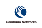 Cambium networks WIRELESS SERVICES WIRELINE NITROCOM