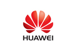 Huawei WIRELESS SERVICES WIRELINE licensed wireless backhaul