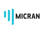 Micran WIRELESS SERVICES microwave radio links NITROCOM