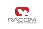 Racom wireless backhaul SERVICES WIRELINE SOLUTIONS NITROCOM