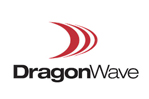 DragonWave wireless backhaul WIFI WIRELINE SOLUTIONS