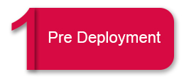 services per depoyment Telecommunication nitrocom