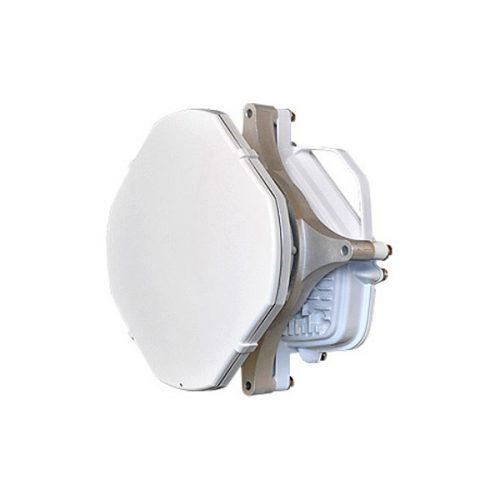 AERO Ultra nitrocom 3roam
