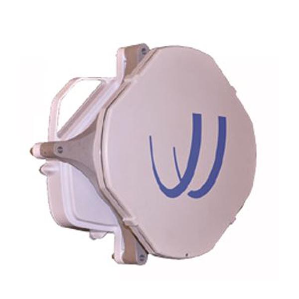 BridgeWave wireless nitrocom