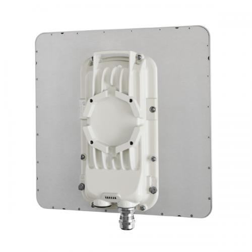 PMP 450i Subscriber Module nitrocom camdium network