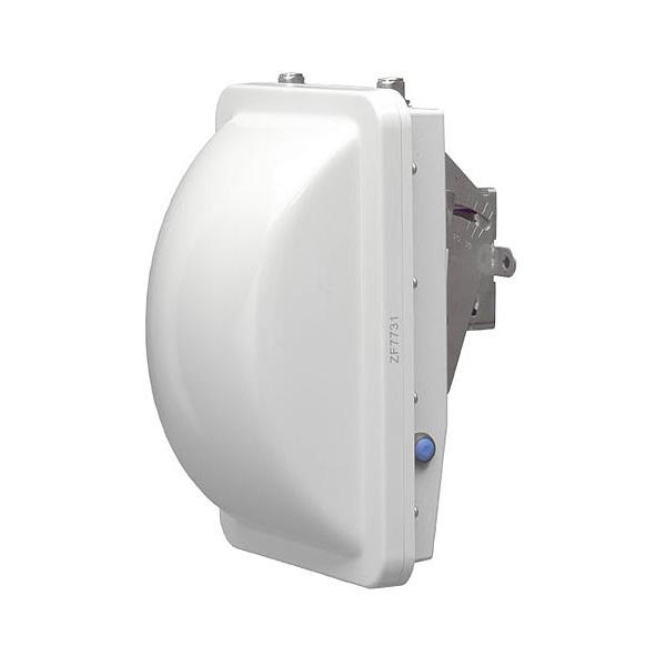 Ruckus Wireless NITROCOM