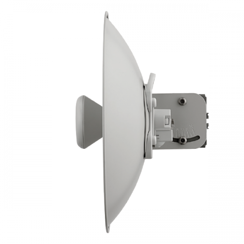 ePMP™ FORCE 200 FOR 2.4 GHz and 5 GHz