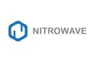 Vendors NITROCOM Products