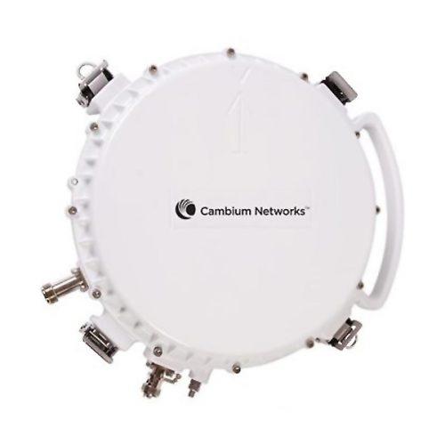 PTP 810 cambium networks nitrocom