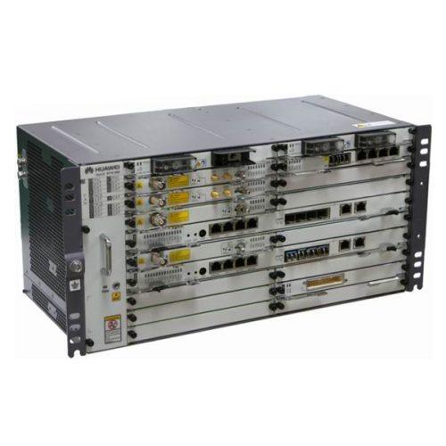 RTN980 nitrocom huawei RTN980