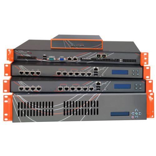 Wireless Controllers nitrocom nitrowave