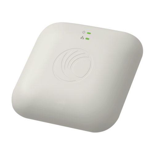 cnPilot E400 nitrocom cambium networks