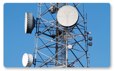 Public Networks solution Public Networks nitrocom solution